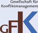 Gesellschaft für Konfliktmanagement GFK
