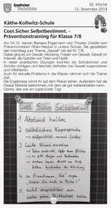 14-12-12_EN_CoolSicherSelbstbestimmt