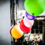 10 Jahresfeier der GFK