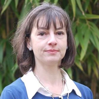 Annette Moser