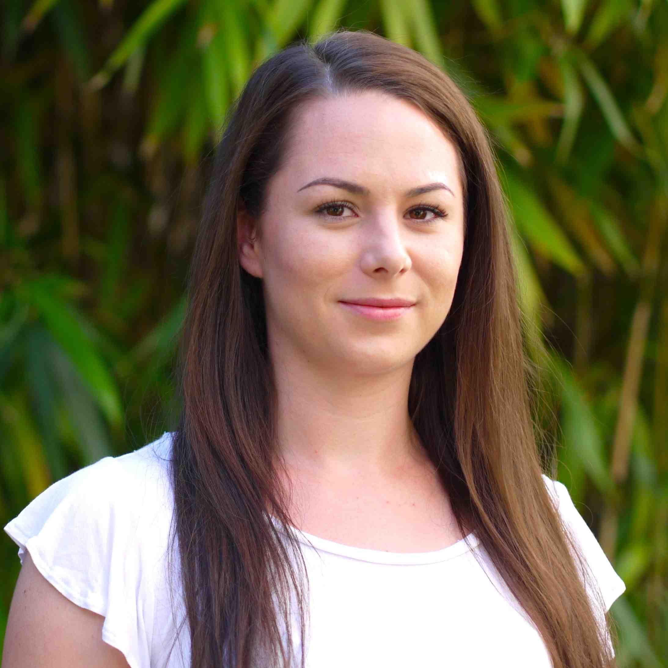 Tatjana Streib