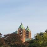 Kommunikationsworkshops am Gymnasium am Kaiserdom zu Speyer